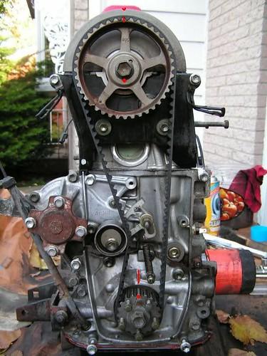 geo metro 3 cylinder engines diagram geo metro 3 cylinder engine diagram #1