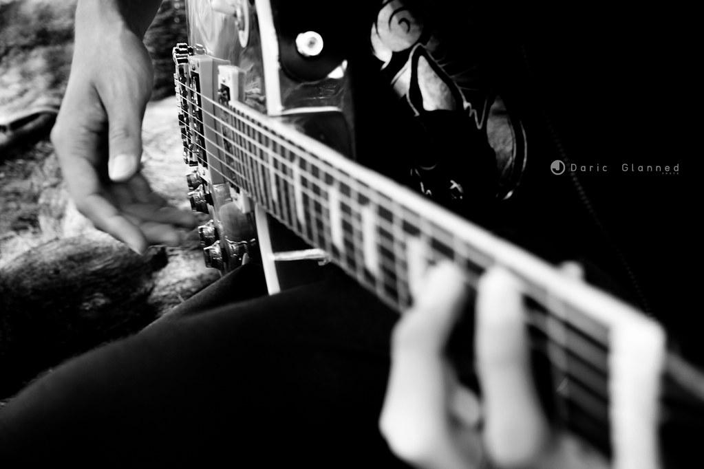 冷乐团 | 2011-12
