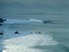 Hoy dia soleado por la costa. (eitb.eus) Tags: costa barrika 1296 eitbcom tiemponaturaleza jesuslejarzabasauri g557
