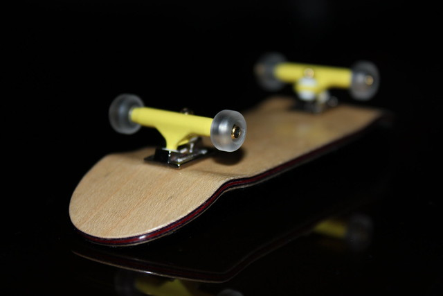 your fingerboard set-up - Page 5 5637582804_c960f0bbb3_z