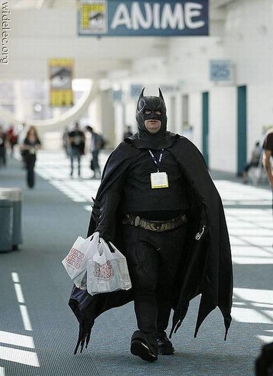 batman-fan16