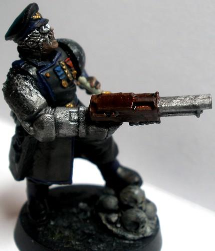 Straken-FrontRight