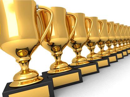 awards-resized