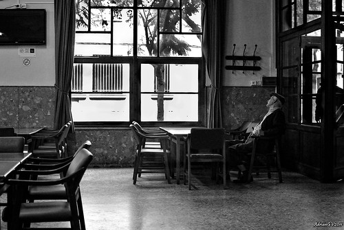 Al casino de la plaça by ADRIANGV2009