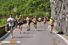 SARNICO LOVERE RUN 2011 (Sarnico Lovere Run) Tags: 426 640 326 901 939 957 slrun2011
