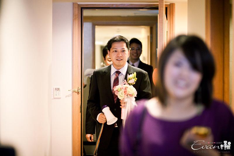 [婚禮攝影]立仁&佳蒂婚禮全紀錄_033