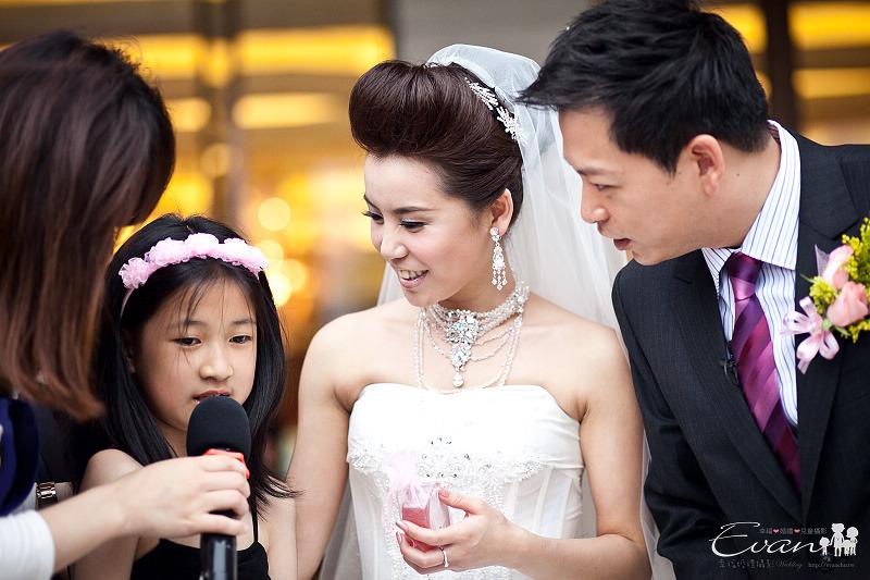 [婚禮攝影]立仁&佳蒂婚禮全紀錄_138