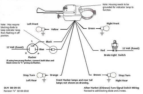 5641857149_b54ced64e6 thesamba com kit car fiberglass buggy view topic what did i golf cart turn signal wiring diagram at fashall.co