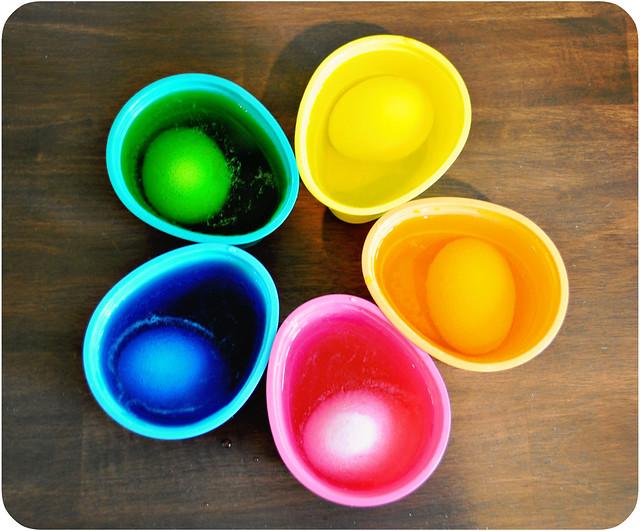 eggs04