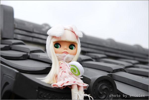 2遊台北花博_153