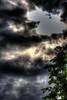 HDR Of the Sky At EIDW. (EI-RJD) Tags: from view you photos or everyone planesx aviationxpilotsxcopilotxdecentxflightlevelxflightxsimulatorxeidwxaviation enthusiastxspottingxspotterxspottedxplanespotxplanespotterxplanespottingxcameraxphotosxjpegxrawxboeingxairbusxcitationxbizxjetxairxhostessjustinxbieberxmusicxarrivexarrivedxarrivalxarrivingxdepartxdepart