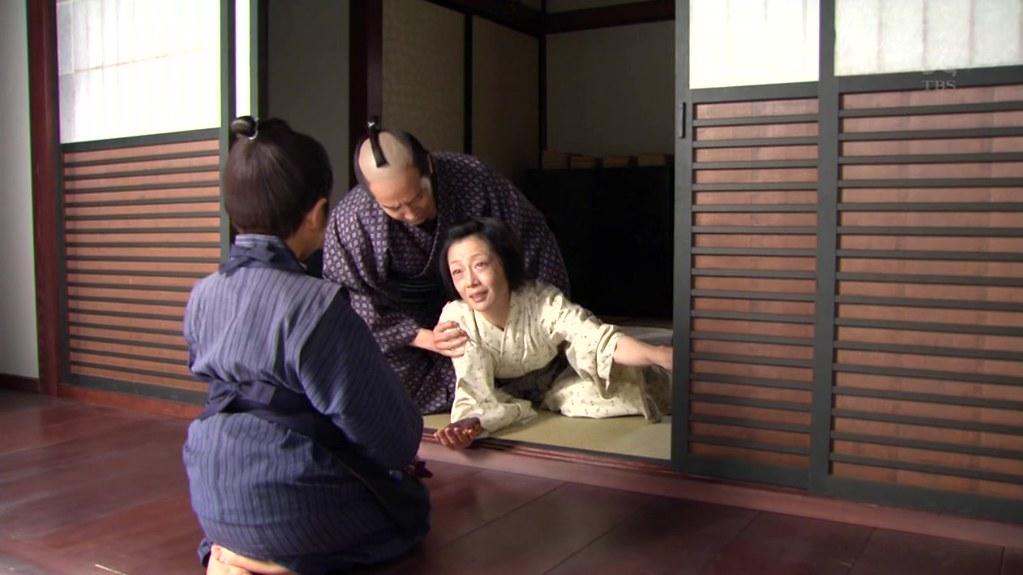 人人-仁醫完結篇-01.mkv_20110424_003548.jpg