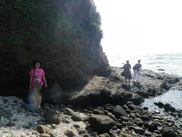 Bantay Abot Cave (17)