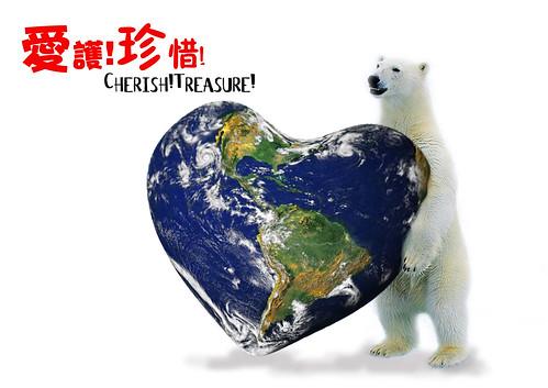 全球暖化-2