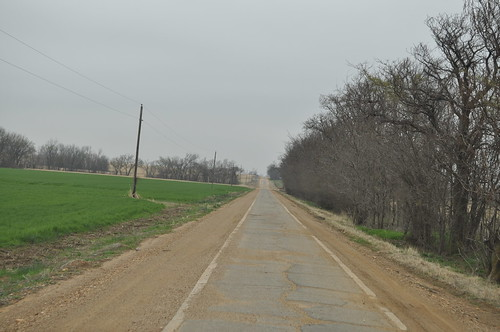 Sidewalk Highway
