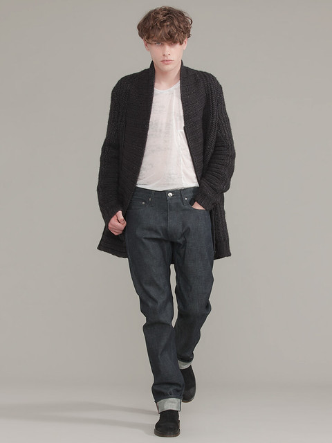 Alex Smith 0031_GILT GROUP_Helmut Lang