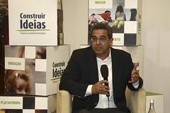 2011-04-25-Construir Ideias-A Liberdade das Liberdades-Dr Luciano Amaral