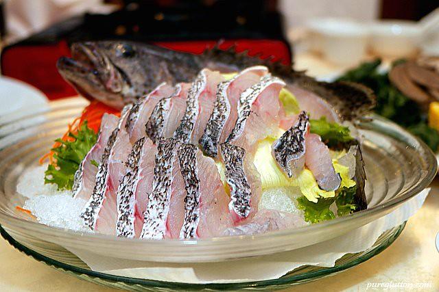 fish fillet1