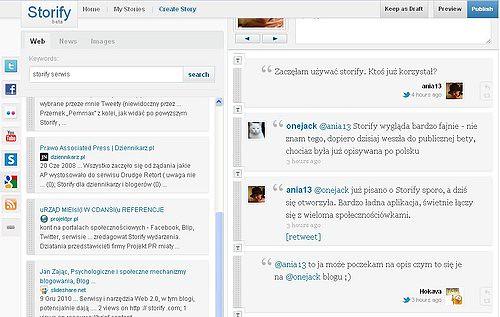 Storify 8