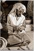 Basket maker صانع السلال (Fawaz Abdullah) Tags: basket maker زمان بيت صانع حصير حرف قديم يدوية يدويه المنطقة الشرقية النخل السلال جريد laser707 fawazabdullah فوازعبدالله الجنادرية26