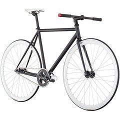 My drive (grean04) Tags: bike bicycle mantis lunch praying syndrome depression fixie gad cymbalta avanti discontinuation duloxetine