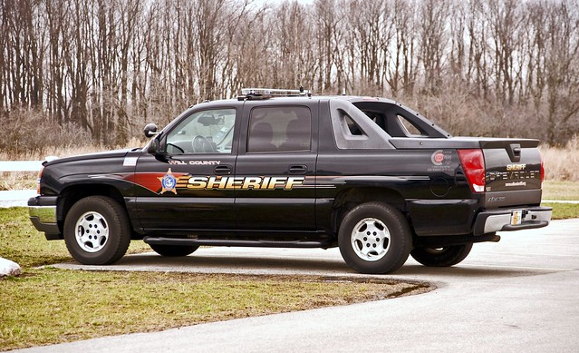 chevrolet illinois nikon police chevy sheriff tamron lawenforcement avalanche trafficenforcement policecars chevyavalanche horwath sheriffsdepartment tamronlens policevehicles willcounty crashinvestigation d700 countysheriff accidentreconstruction accidentinvestigation rayhorwath tamron28mm300mmlens