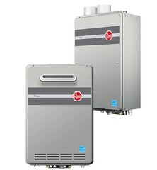 28.3-nnn-rheem-water-heater