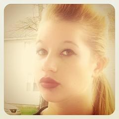 Mira, celebrity day