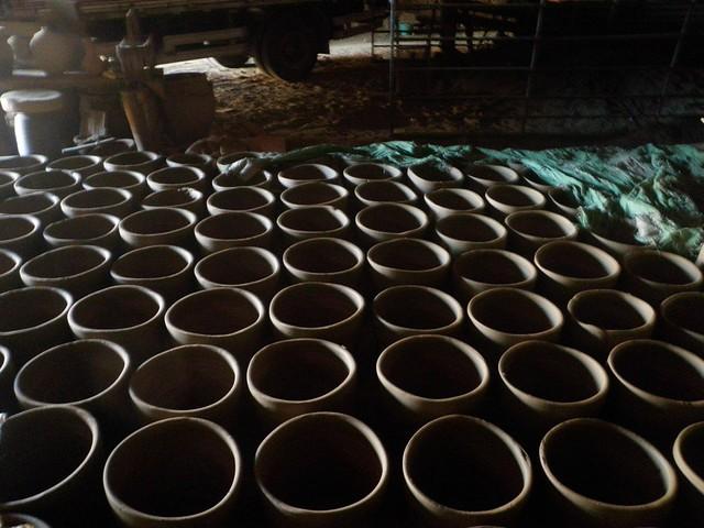 Pottery Barn (1)
