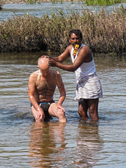 IMG_2065 (xsalto) Tags: river cascades kaveri inde