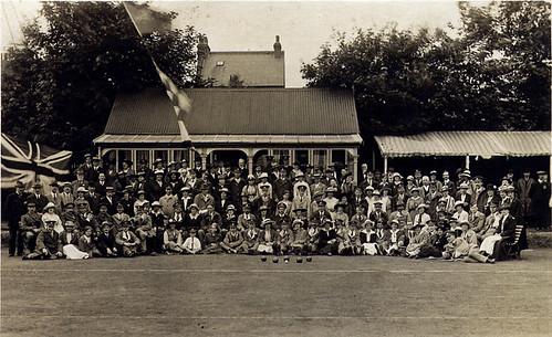 woolwichandplumsteadbc_1922