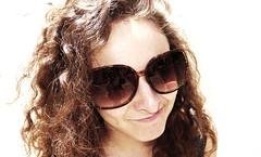L1090292 (BEN SHIRAI) Tags: new leica york city people 3 girl sunglasses dlux