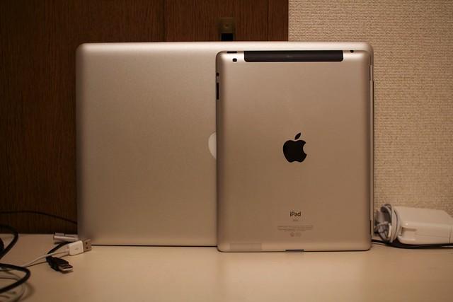 iPad2_09