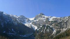 Slovenia Mountain Alps (Selwyn Uy) Tags: mountains slovenia bled dalmatia lakebled mountainalp