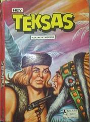 HEY-TEKSAS-CILT-59-NADIRR__24789871_0