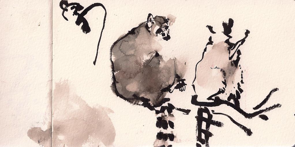 lemur lnd