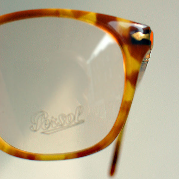Persol_5