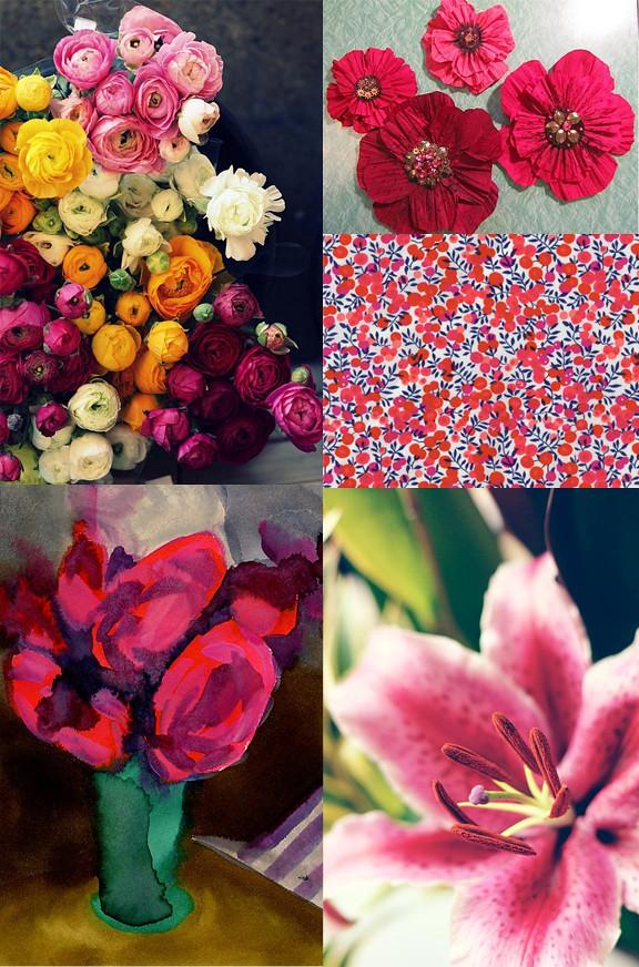 FlowersTwo copy