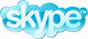 skype_logo_screen[7]