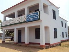BASE Office