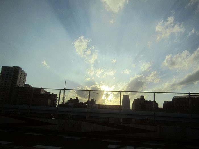 Visiting Yokosuka18
