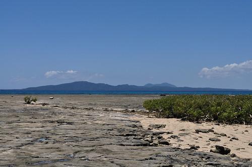 Bonsai Island, Cagbalete