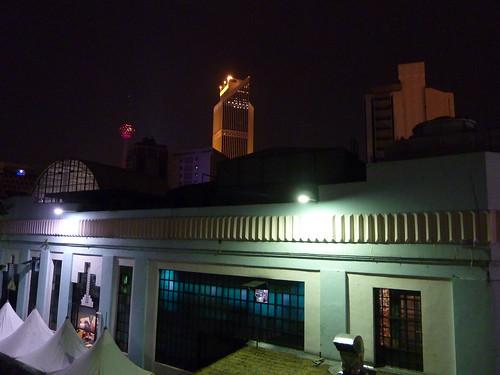 Kuala Lumpur 2011 (4)