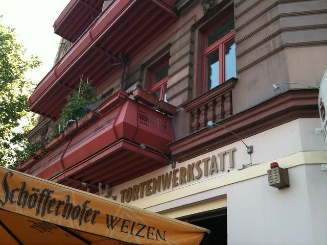 tortenwerkstatt_wolliner_st_berlin3