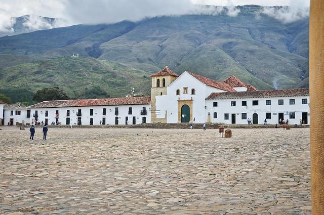 Villa de Leyva day 3 -45