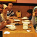 Beloved Family@Dinner