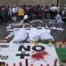 emergencia nacional-marcha 8 de mayo