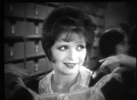 It (1927)