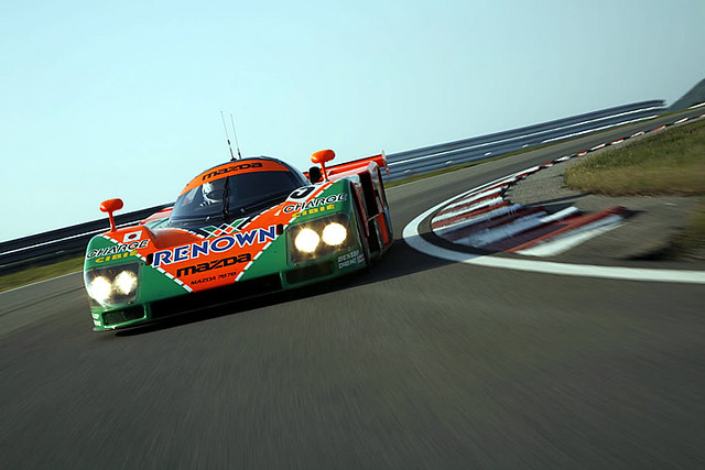 787b-7