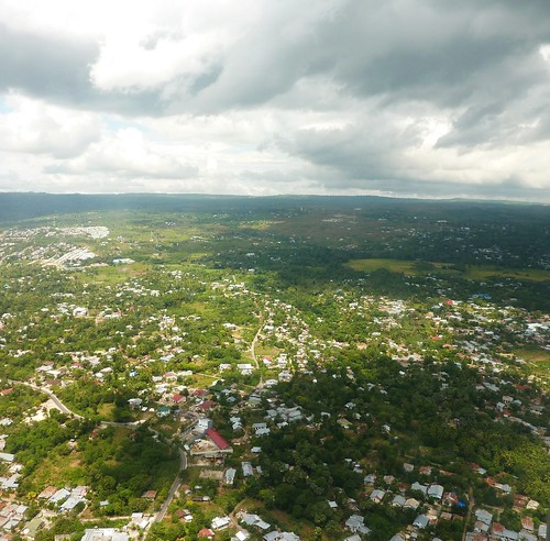 Timor Ouest-Denpasar-Kupang-avion (33)